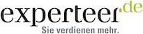 Logo von experteer