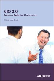 cio-handbuch